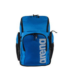 arena Team 45 Backpack team royal melange